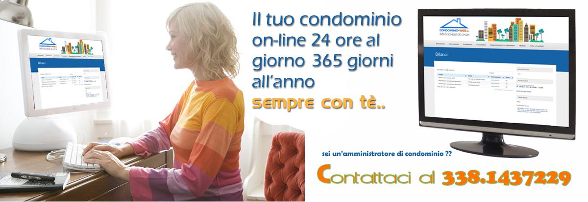 condominionline4