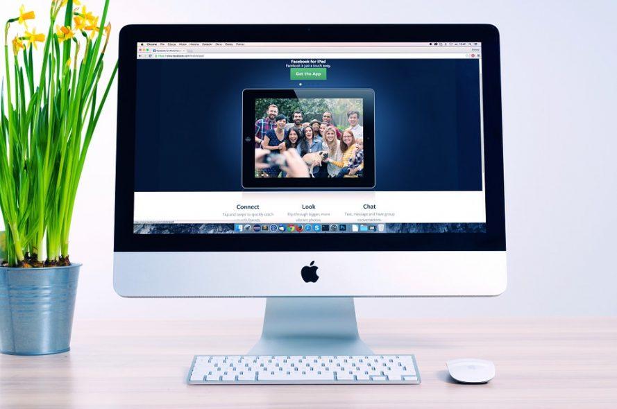 Siti web dinamici - E-commerce